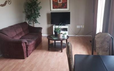 4 Bedroom House in Hillside Area, Grande Prairie, AB